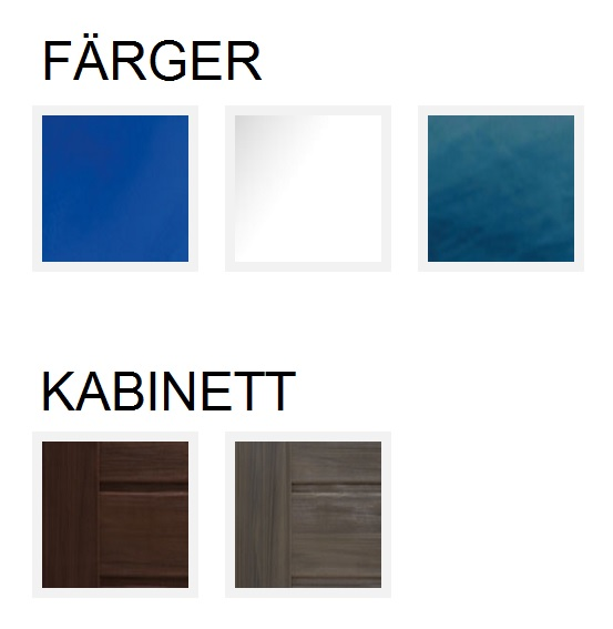 atvfärger