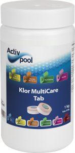 IM-5023-Activ-Klor-MultiCare-Tab-250g-1kg-72