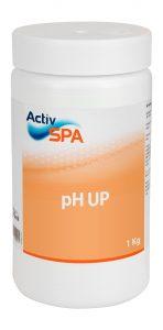 IM-5202-ActivSPA-PH-Up-1KG-72
