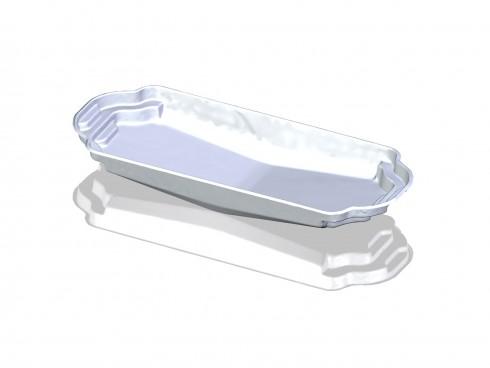 Phoenix glasfiberpool, djup pool, dykvänlig, kvalitetspool, svensk pool från USA, lyxig pool, hållbar