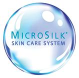 microsilk