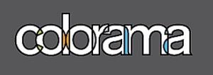 Colorama Sverige är en stor återförsäljare av amerikanska Marquis spabad från Nordiska Kvalitetspooler och San Juan glasfiberpooler som har mycket hög kvalitet och hållbarhet