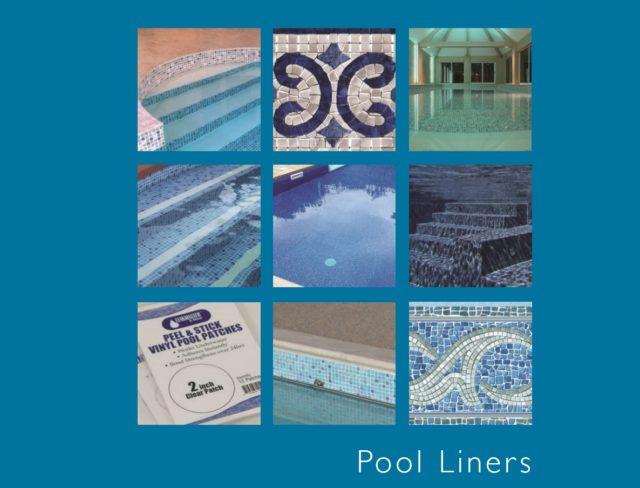 Certikin katalog, glasfiberpool, pool tillbehör, pooltillbehör Certikin, mosaik för pooler, spabad, lyxpool