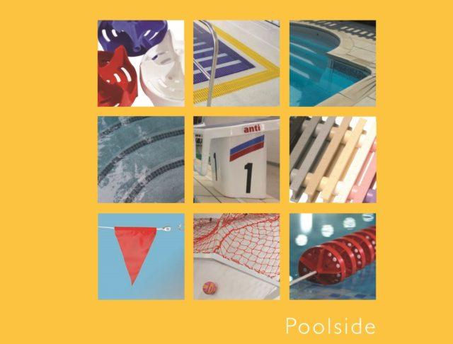 Certikin katalog, Certikin pooltillbehör, glasfiberpooler, pool pump, poolpumpar