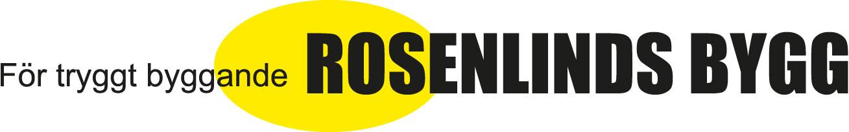 Rosenlinds Bygg i Skövde säljer San Juan glasfiberpooler och Marquis spabad. Hög kvalitet och lång hållbarhet, underhållsfri pool