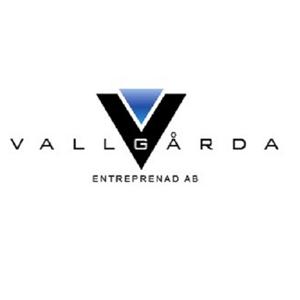 Vallgårda Entreprenad AB erbjuder pooler och spabad av bästa kvalitet från de amerikanska företagen Marquis spas och San Juan fiberglass pools