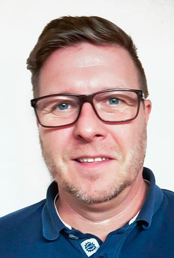 Stefan Berg är delägare på Nordiska Kvalitetspooler och är säljare i Södra Sverige för Marquis spabad och San Juan glasfiberpooler som båda är av mycket hög kvalitet.