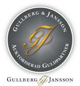 Gullberg & Janssons guldpartner Nordiska Kvalitetspooler är leverantörer av exklusiva pooltak i Norden och Sverige